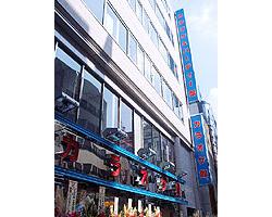 カラオケ館 千葉中央店のイメージ写真