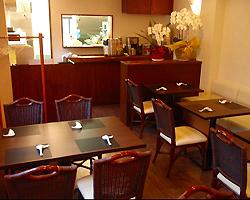 錦糸町/両国_Chinese Restaurant masa_写真