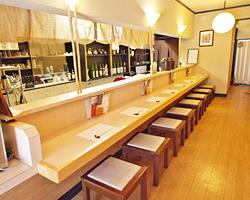 寿庵のイメージ写真