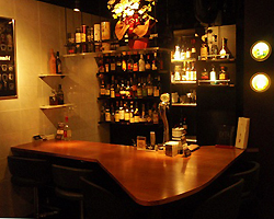 Bar InTheRoom 84