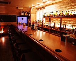 cafe'de bar deuのイメージ写真