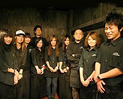 和歌山 焼鳥 Yakitori Dining mitsuboshiのイメージ写真