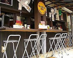 三国 やきとん 朝挽豚専門店 ぶったのイメージ写真