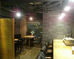 岡山/玉野_和酒 Bar Iwatsuki_写真2