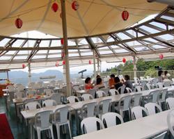 高尾山ビアマウントのイメージ写真