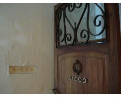 Trattoria RICCOのイメージ写真