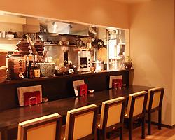 ふぐ 和食 小石川 亀屋のイメージ写真