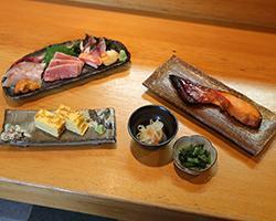 開江寿司のイメージ写真