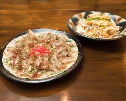 沖縄料理 美ら風のイメージ写真