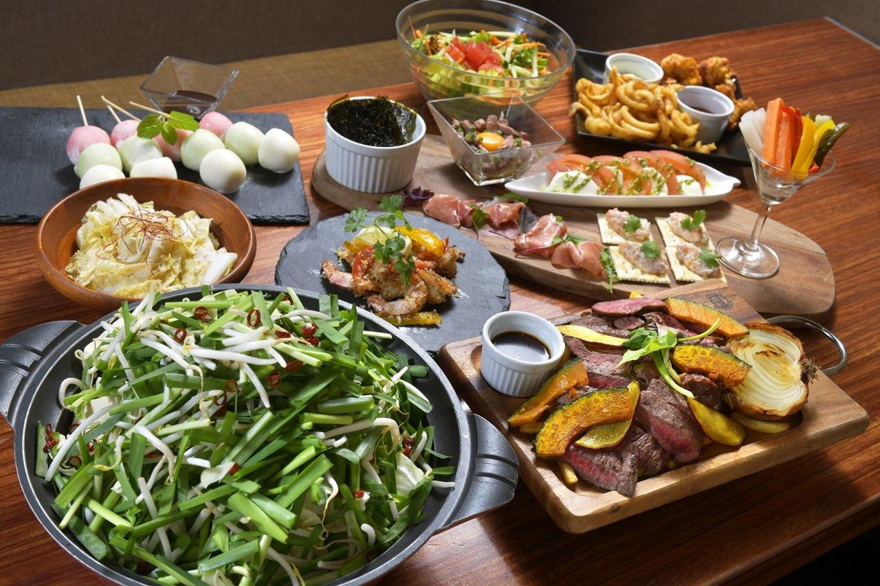 Dragon Cafe 高崎店のイメージ写真