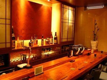 上通バル Hironosukeのイメージ写真