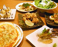 二パチ 錦三東店のイメージ写真