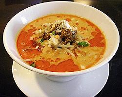 清瀬 中華料理 さわべのイメージ写真