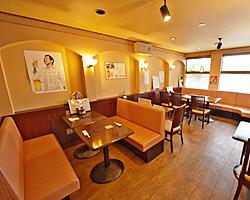 居酒屋 KOKOROのイメージ写真