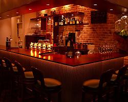 Cafe&Bar ウミノのイメージ写真