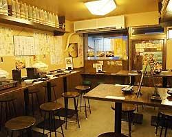 五反田 居酒屋 くらんどのイメージ写真