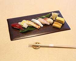 石山寿司のイメージ写真