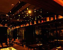 Restaurant CARESSのイメージ写真
