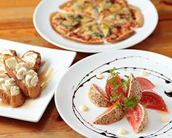 Dining居酒屋 びやんごのイメージ写真