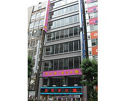 カラオケ館 秋葉原本店のイメージ写真