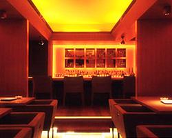 六本木 Bar K-Julepの画像