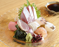 魚菜工房 壱のイメージ写真