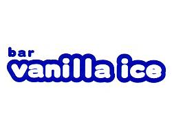 bar vanilla ice 写真2