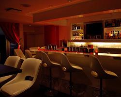 Phantasia Cafe ~ファンタシア カフェ~の画像