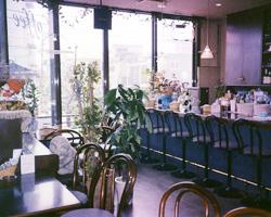 西巣鴨 カフェバー OLDIES CAFE BAR Crescendo (クレッシェンド)の画像