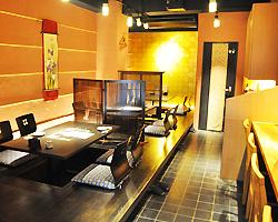 居酒屋 喜多嶋のイメージ写真