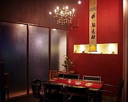 倉敷 Caffe Bar Kaya 写真1