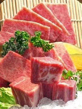 炭火焼肉Dining 彩香園のイメージ写真