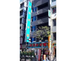 カラオケ館 蒲田西口駅前店のイメージ写真