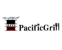 祇園/東山_祇園四条 パシフィック料理 Pacific Grill I am I_写真2