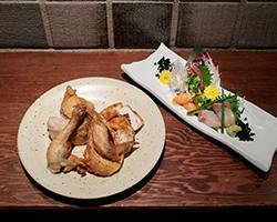 Hachioji Dining 一花のイメージ写真