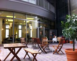 KOKO CAFEのイメージ写真