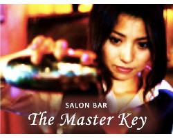 The Master Key FUKUOKA