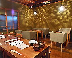 横井製作所。のイメージ写真