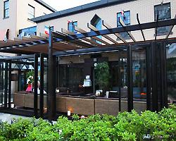 芦屋 カフェ Vitto Caffeのイメージ写真