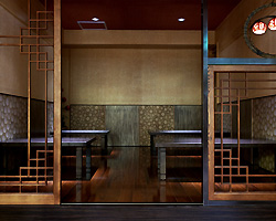 韓国料理のりBのイメージ写真