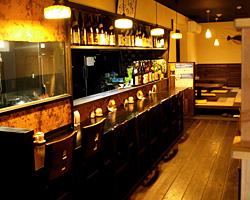 鳥取_手仕事料理とお酒 真ごころ家_写真2