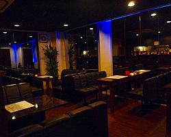 三ノ輪 ダイニングバー Food+Bar Dining カラーズのイメージ写真