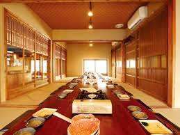 丸秀鮮魚店 久留米店のイメージ写真