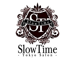 狛江 ウイスキーボトルバー Slow Time