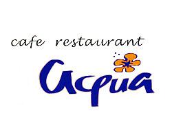 西宮市/芦屋市_西宮 cafe restaurant aqua south coast_写真2