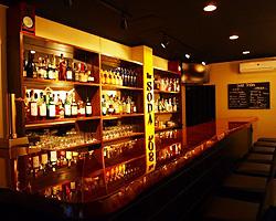 Bar SODAの画像