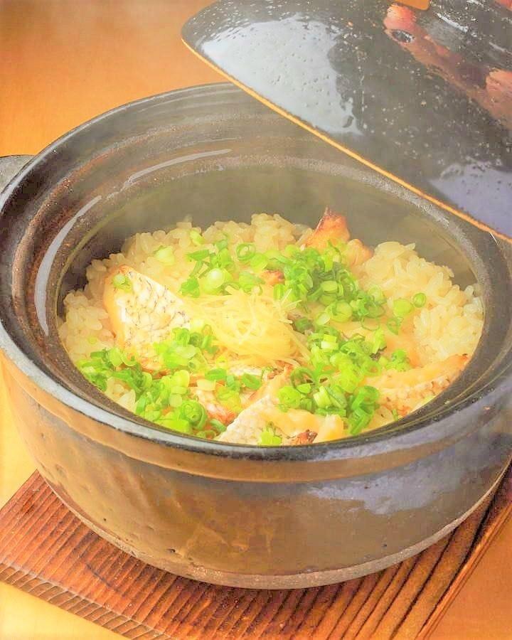 日本料理 りんたろうのイメージ写真
