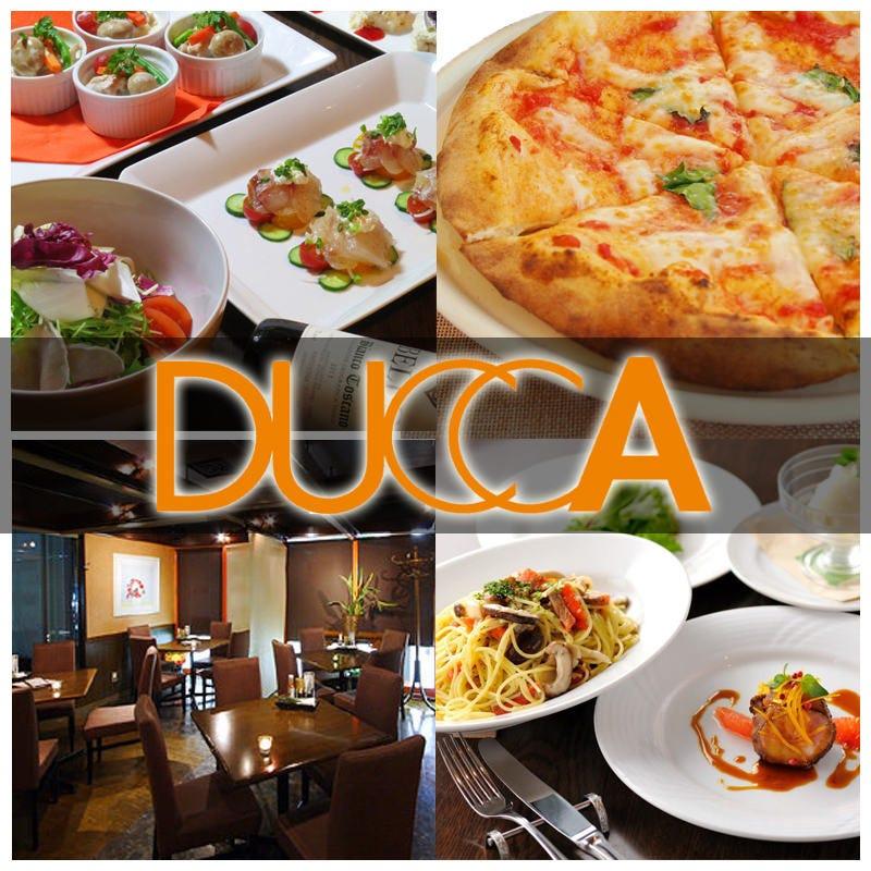 DUCCA エスパル 福島店のイメージ写真