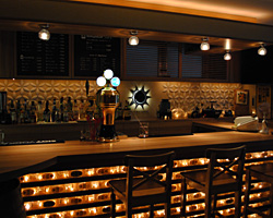 KAORUTSUKI ~Bar&Dining~
