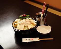 船橋/浦安_地産工房 KAN(漢)_写真